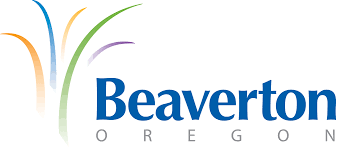 City of Beaverton logo